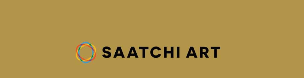 saatchi art link
