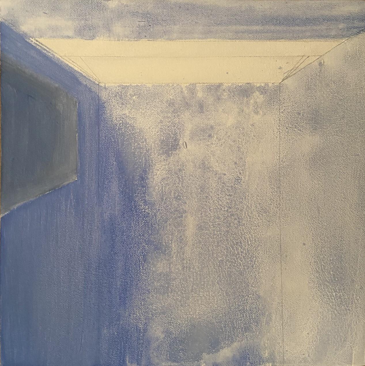 The Door In The Ceiling